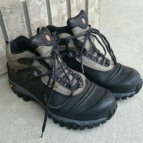 9384f79b Merrell continuum thermo 6 hiking waterproof boots